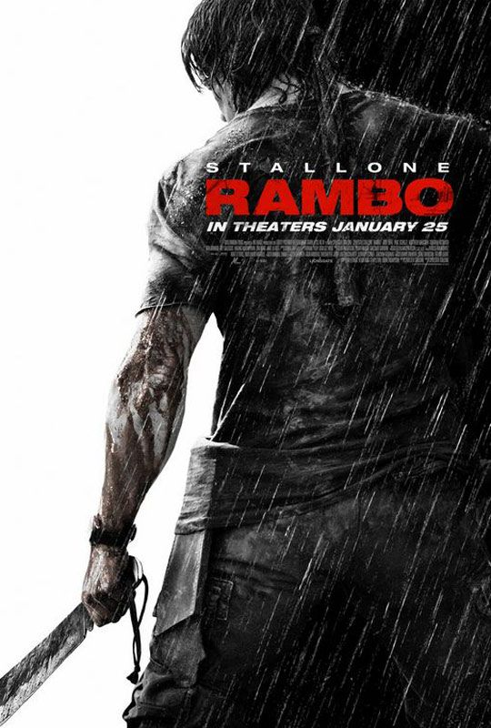 Rambo 4 (2008) MULTi-VF2 1080p BluRay x264-PopHD