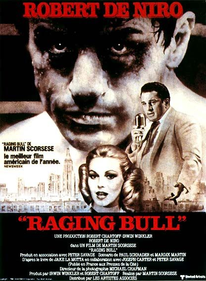 Raging Bull 1980 Multi 1080p Bluray Remux AVC DTS HD MA 5 1-Santec29