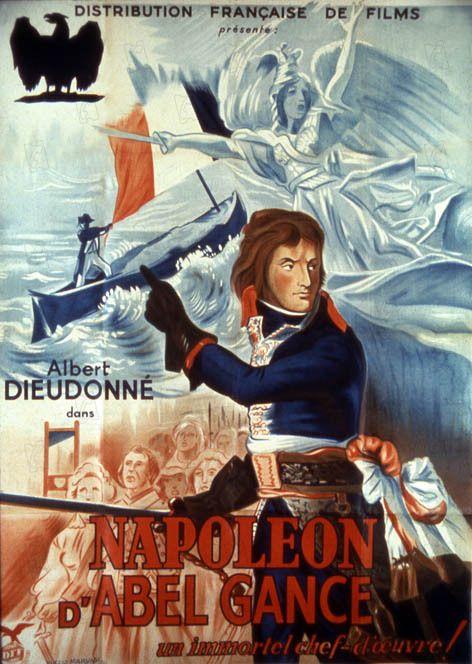 Napoleon 1927 VOSTFR BDRip x264-GHZ