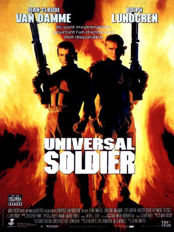 Universal Soldier 1992 2160p MULTI TRUEFRENCH UHD 4K BluRay Full ISO HEVC 10bit Dolby Vision HDR10 DTS-HD MA-FtLi