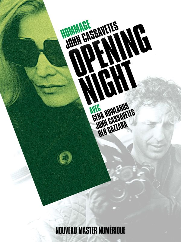 Opening Night 1977 SUBFRENCH BRRip x264-GHZ