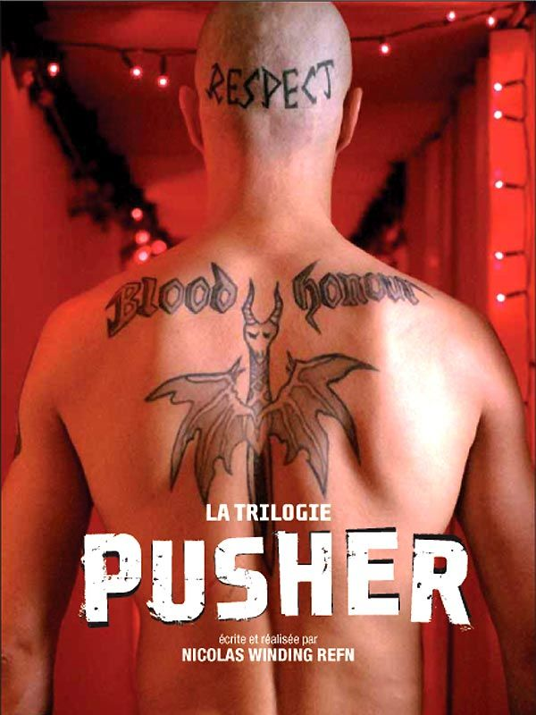 Pusher 3 2005 Custom Multi 1080p Bluray Remux AVC AC3 5 1-Santec29