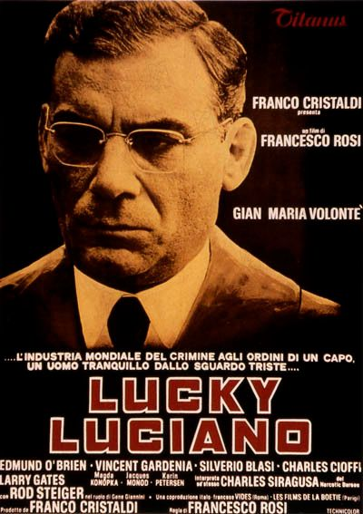 Lucky Luciano French DVDRIP-NoTag - [DEMANDE FORUM]