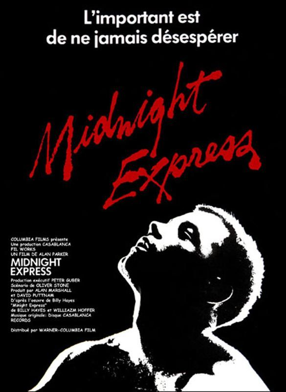 Midnight Express 1978 MULTi 1080p BluRay x264 DTSMA-Ganesh