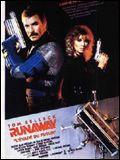 Runaway L'évadé du Futur 1984 1080P Multi HdLight Repack