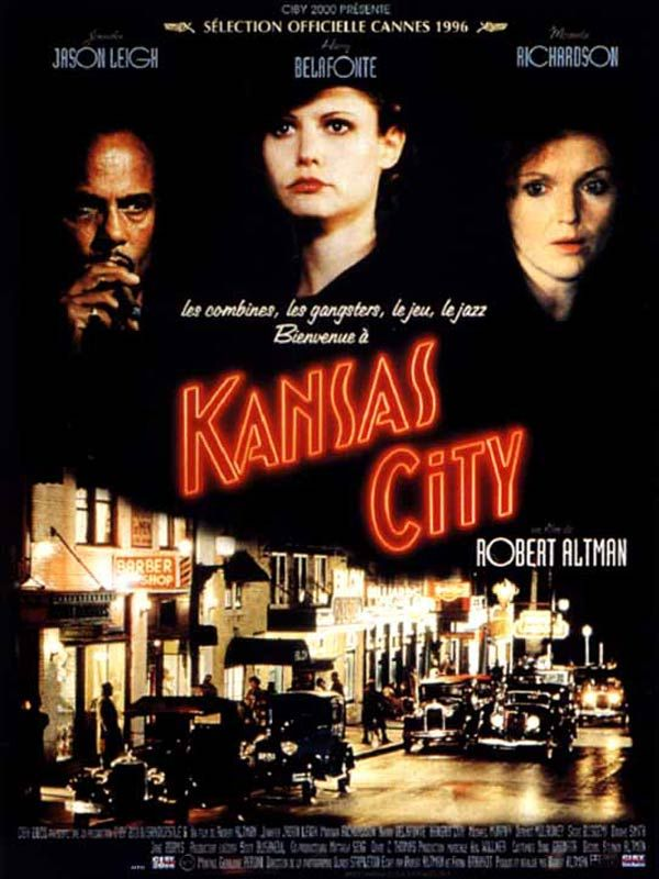 Kansas City 1996 DUAL VF BluRay REMUX AVC DTS-HD-NOTAG