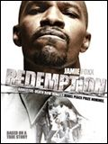 Rédemption Itinéraire d'un Chef de Gang 2004 TRUEFRENCH 720P DVDRIP x264 AAC