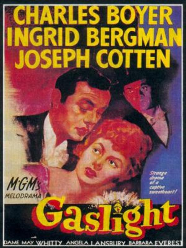 Gaslight 1944 MULTi 1080p BluRay DTS-HDMA x264-Gimly26
