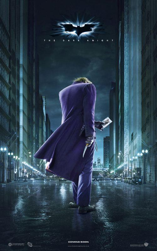 The Dark Knight MULTI VFF 2160p IMAX 10bit 4KLight HDR Bluray x265 AAC 5 1