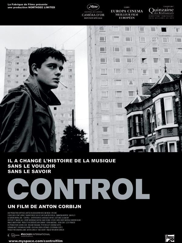 Control 2007 LiMiTED FRENCH BRRip x264-GHZ