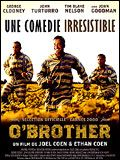 O Brother Where Art Thou 2000 MULTI VFF 1080p BluRay REMUX VC-1 DTS-HD MA 5 1-HDForever