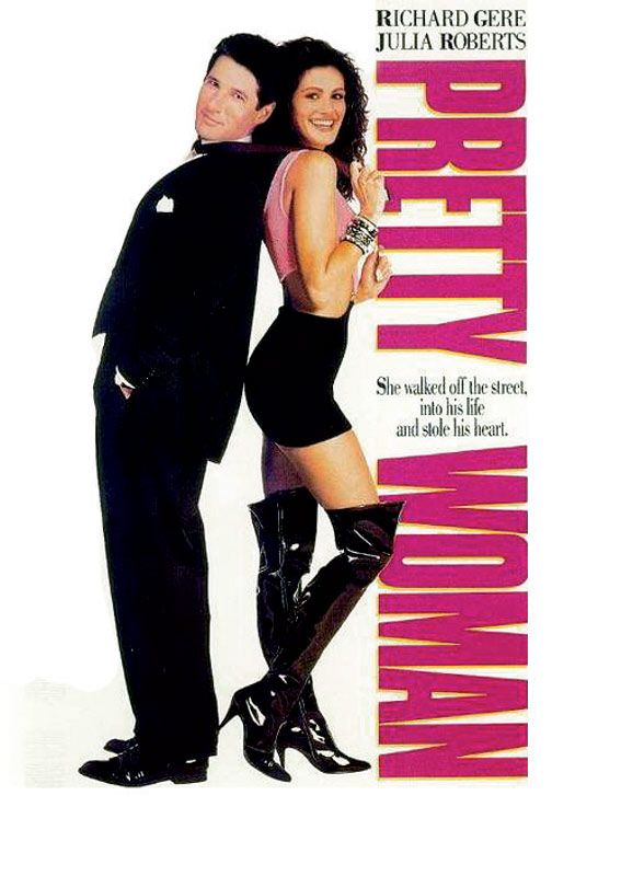 Pretty Woman 1980 MULTI TRUEFRENCH 1080p BluRay FULL BD50 ISO PCM 5 1-FtLi
