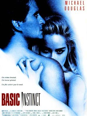 Basic instinct 1992 1080p MULTI TRUEFRENCH BluRay Remux VC1 DTS HDMA-FtLi