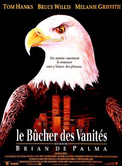 Le Bucher des Vanites 1990 HDlight 1080p FR EN X264 AAC-mHDgz