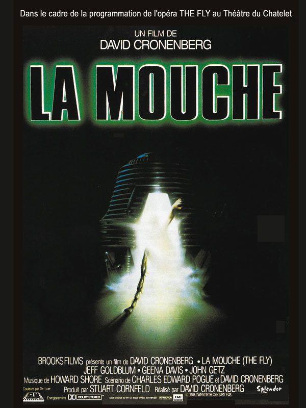 La Mouche 1986 TRUEFRENCH HDlight 1080P AVC H264 AAC 5 1-yoyo