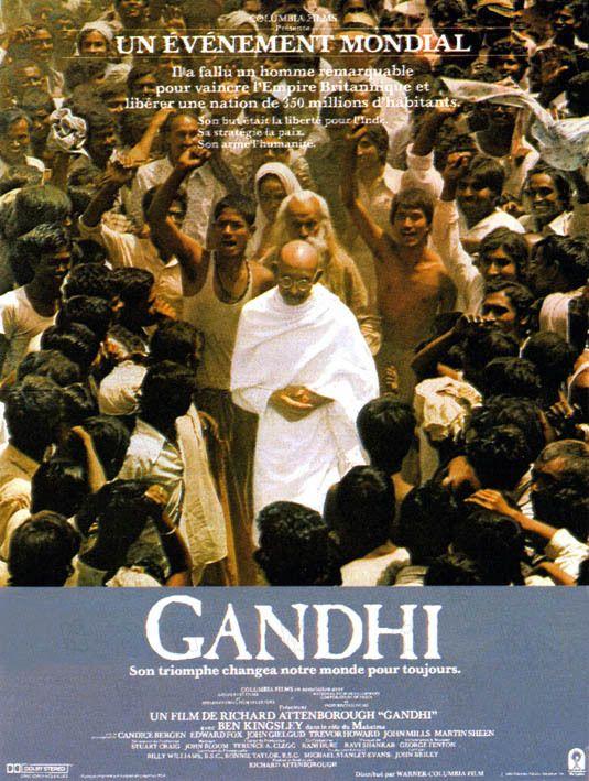 Gandhi 1982 2160p UHD BLURAY REMUX HDR HEVC MULTi VFi DTS-DHMA x265-EXTREME
