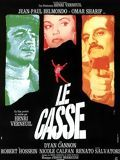 Le Casse 1971 French 1080i BluRay Remux AVC DTS HD MA 2 0-HDForever