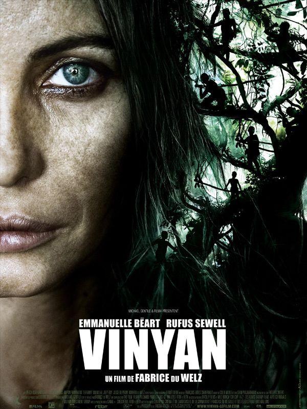 Vinyan 2008 MULTI DVDRIP x264 AAC-Prem