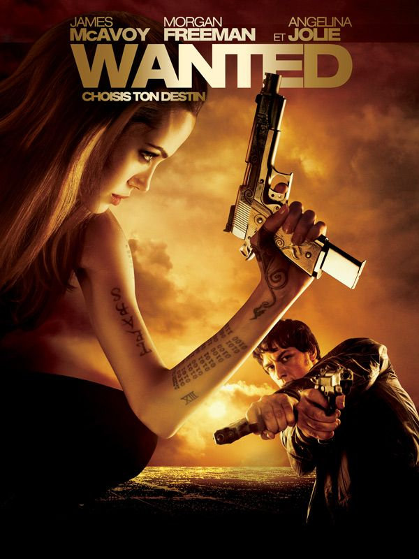 WANTED  2008-VFF-h264-HDRIP-1080p