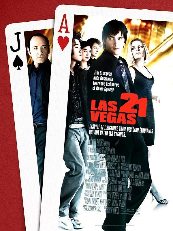 Las Vegas 21 2008 1080p MULTI TRUEFRENCH Bluray Dolby TrueHD x265-FtLi