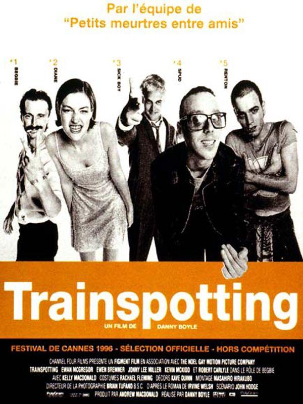 Trainspotting 1996 FRENCH BRRip x264-GHZ