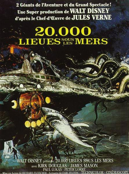20000 Mille Lieues Sous Les mers 1954 HD LIGHT 1080P AAC 5 1-yoyo