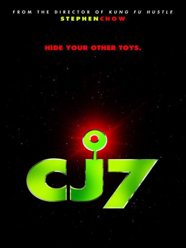 CJ7 2008 FRENCH DVDRip XviD MP3