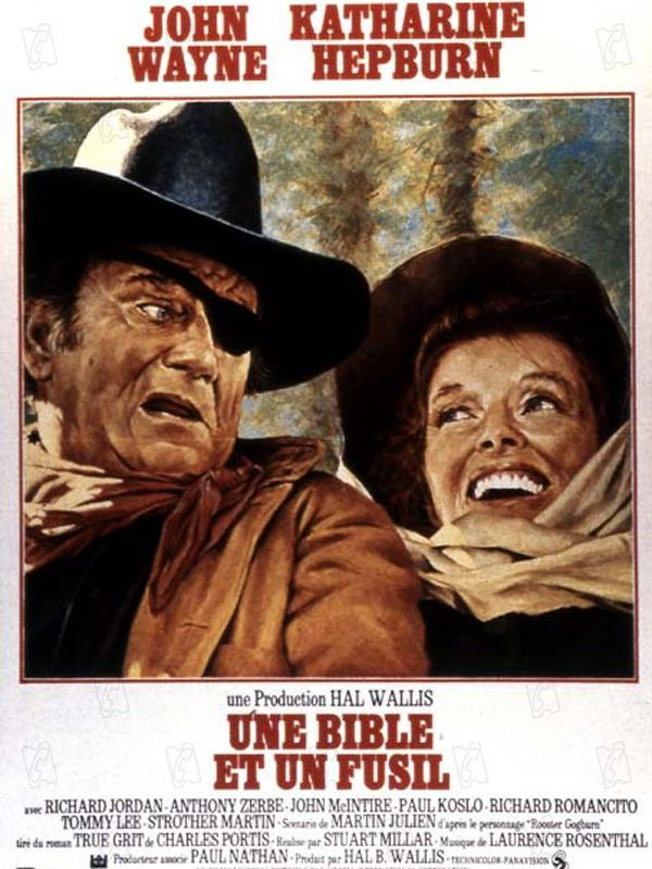 Une Bible et Un Fusil-Rooster Cogburn 1975 True French Blu-Ray Remux 1080p ISO BDR25 MPEG-4 AVC DTS FreexOptique
