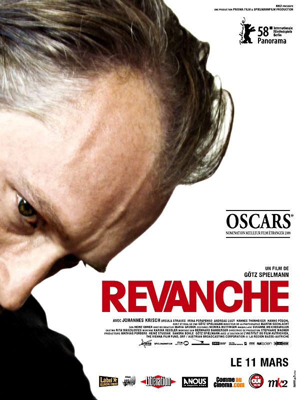 Revanche 2008 VOSTFR 720p BluRay x264 DTS-TAD™