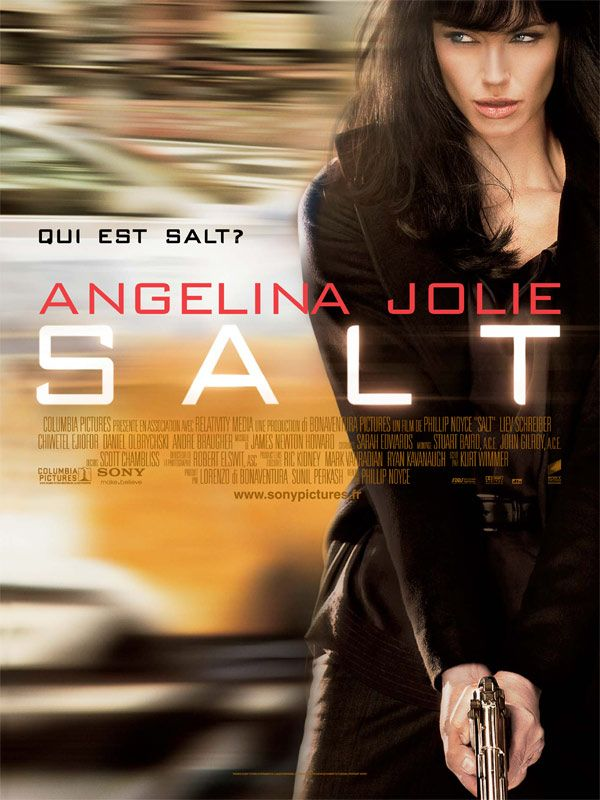 Salt 2010 Director's Cut MULTI VFF 1080p BluRay REMUX AVC DTS-HD MA 5 1-HDForever