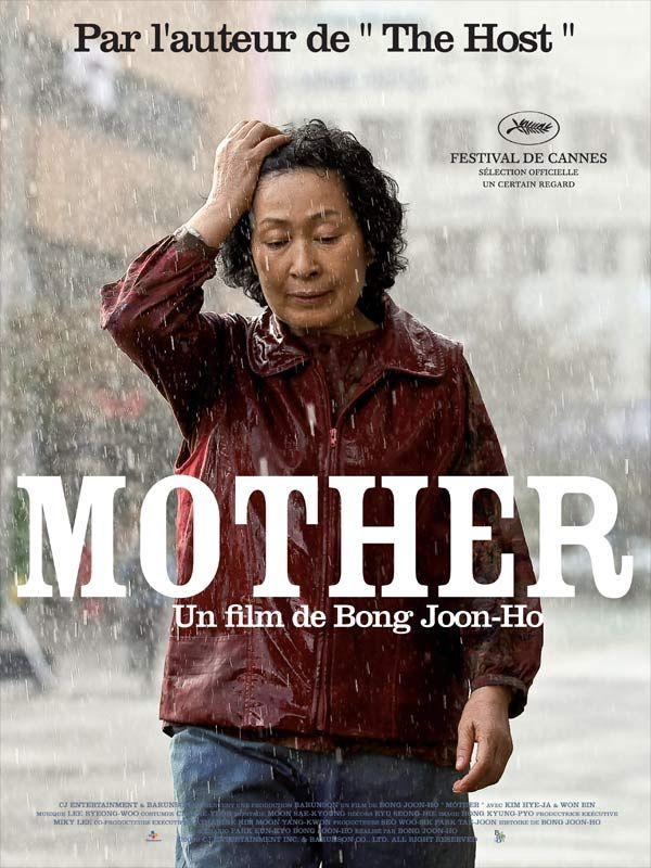 Mother 2009 VOSTFR mHD 720p x264 AC3-mOe