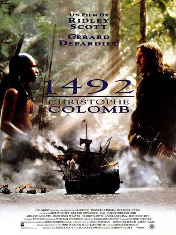 1492 Christophe Colomb 1992 REMASTERED MULTI VFI 1080i BluRay REMUX AVC DTS-HD MA 2 0-HDForever
