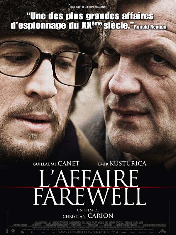 L'affaire Farewell 2009 1080p BluRay REMUX AVC DTS-HD MA 5 1-EPSiLON