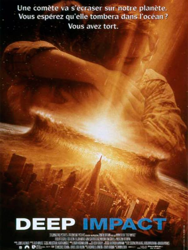 deep impact 1997 True French Blu-Ray Remux 1080p ISO BDR25 MPEG-4 AVC Dolby Digital FreexOptique