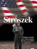 La ballade de Bruno (Stroszek) (Werner Herzog 1977) VOSTFR 1080 p x265