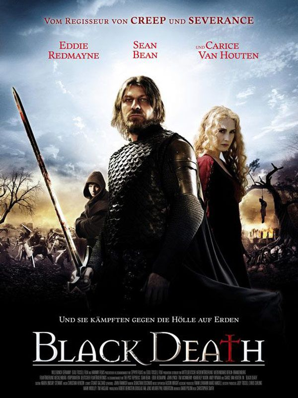 Black Death 2010 MULTI VFF 1080p BluRay mHD x264 AC3 5 1-SEL