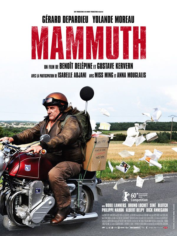 Mammuth 2010 1080p BluRay x264-FHD