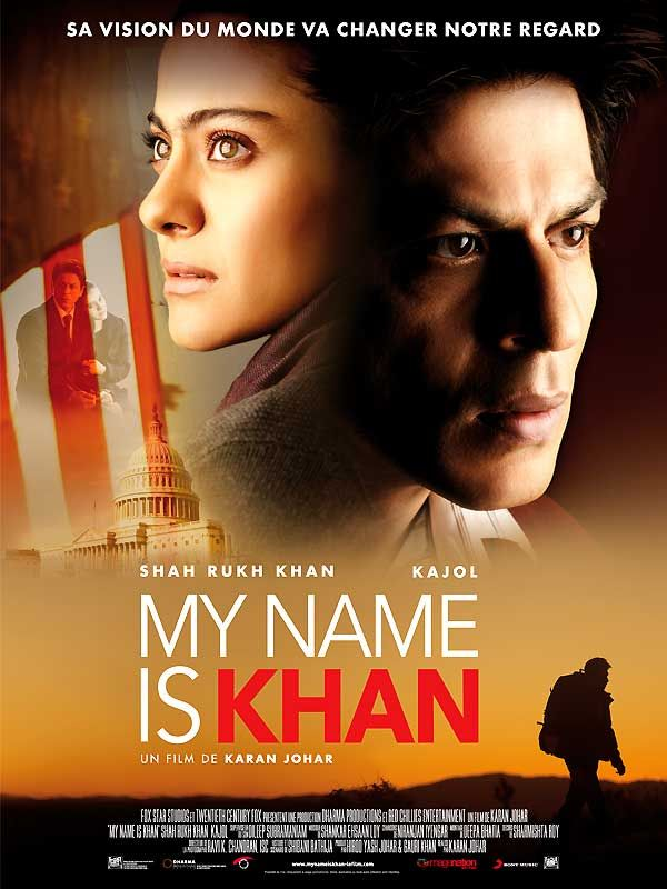 My Name Is Khan 2010 CUSTOM MULTi 1080p BluRay REMUX DD5 1 AVC-7K7
