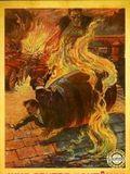 Fantomas Episode 2 Juve Vs Fantomas 1913 BRip MUET 1080p H265