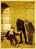 Fantomas Episode 3 Le Mort Qui Tue 1913 BRip MUET 1080p H265