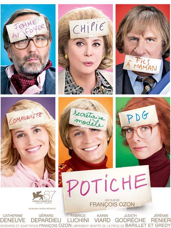 Potiche 2010 VOF 1080p BluRay REMUX AVC DTS-HD MA 5 1-HDForever