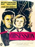 Obsession 1954 FRENCH 1080p BDRip x264 DTS-fist