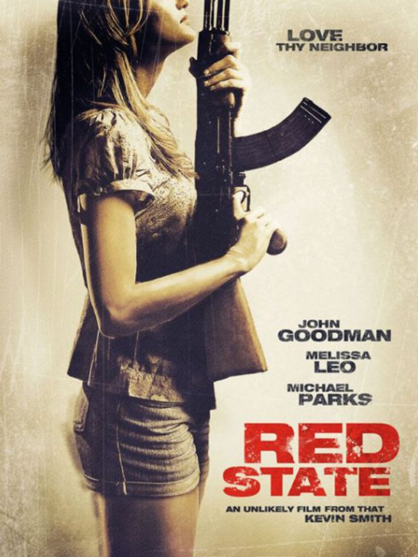 Red State 2011 LiMiTED MULTi 1080p BluRay x264-ROUGH