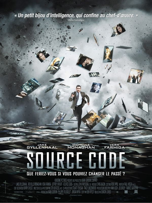 SOURCE CODE  2011-VFF-h264-HDRIP-1080p