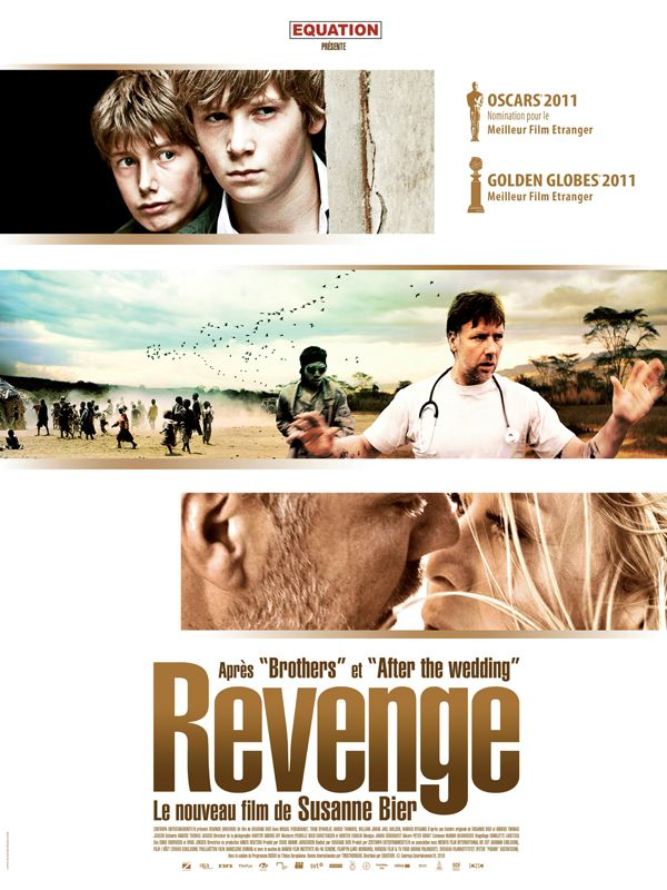 In a Better World (Revenge) 2010 French 720p BluRay x264 DTS-LOST