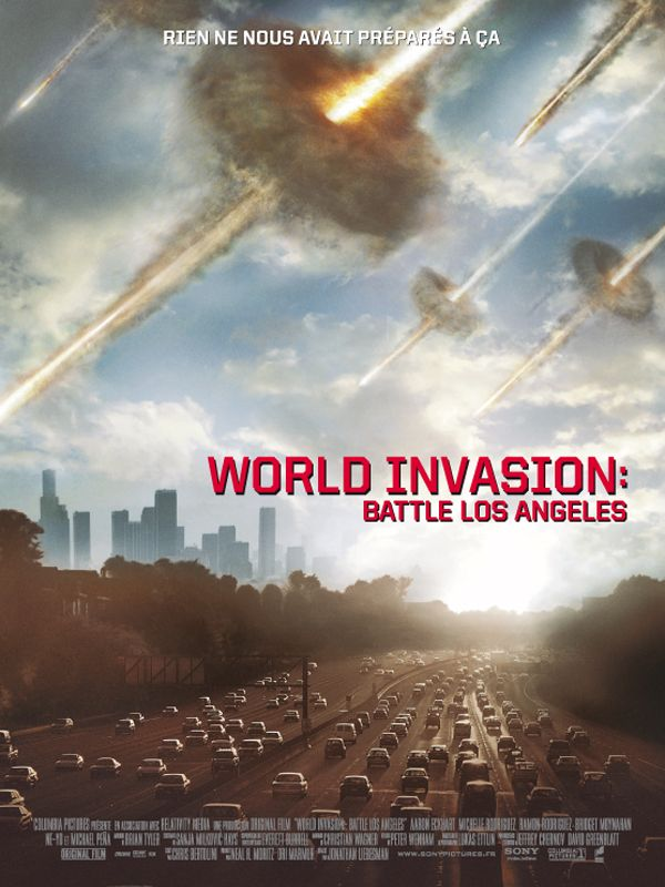 WORLD INVASION - BATTLE LOS ANGELES (2011) VFF 2160P 10BIT WEBRIP 4KLIGHT X265 DTS MA-NÉO