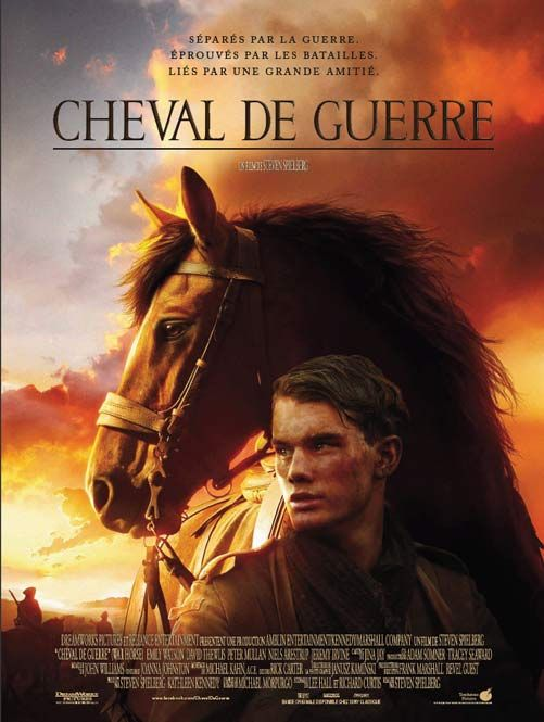 War_Horse 2011 MULTI(VFQ-VO) BDRIP 1080p H265 AC3-5 1 NoTag