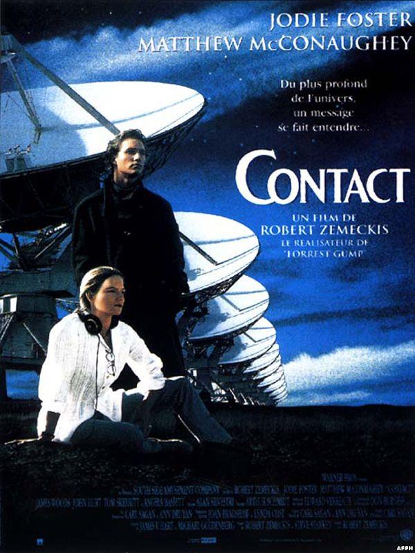 Contact 1997 Multi VFF 1080p HDLight AC3 x264-Dread-Team