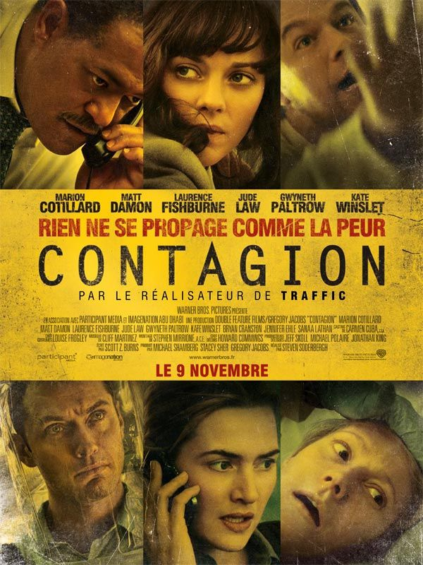 Contagion 2011 1080p MULTI TRUEFRENCH BluRay FULL ISO BD50 DTS-HD MA AVC-FtLi