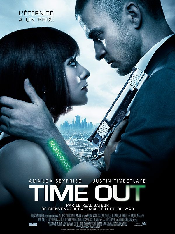Time Out 2011 MULTI VFF 1080p BluRay REMUX AVC DTS-HD MA 5 1-HDForever
